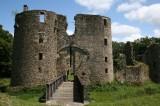 chateau-de-ranrouet-herbignac2-3596