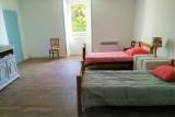 chez-miloute-chambre-pour-2-3-et-5-4310