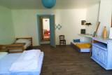 chez-miloute-chambre-pour-famille-amies-voyageurs-4312