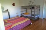 chez-miloute-chambre3-4309