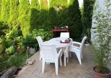 chez-miloute-terrasse-4307