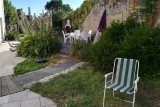 chez-miloute-terrasse-et-barbecue-4313