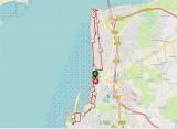 circuit-rencontre-avec-l-estuaire-st-brevin-tourisme-3835