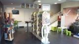 consignes-velos-office-de-tourisme-saint-brevin-5557
