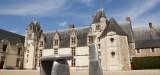 cours-chateau-de-goulaine-4464