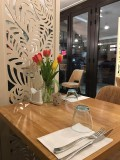 creperie-le-rozell-st-brevin2-4648