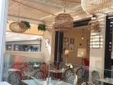 creperie-le-rozell-st-brevin5-4649