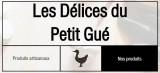 delices-du-petit-gue-frossay-4689