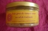 delices-du-petit-gue-frossay-foie-gras1-4694