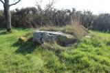 dolmen-de-la-briordais-1-2521