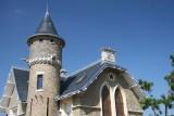 dushesse-anne-maison-brevinoise-saint-brevin