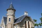 dushesse-anne-maison-brevinoise-saint-brevin-3004