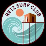 ecole-surf-loire-atlantique-retz-surf-club-6305