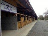 ecuries-orepere-st-pere-en-retz-4-2008