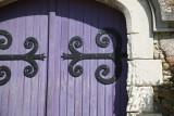 eglise-corsept-9