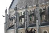 eglise-saint-pere-en-retz-5