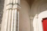 eglise-saint-pere-en-retz-6