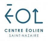 eol-logo-4573