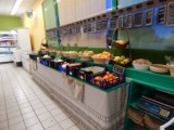 epicerie-frossay-alimentation-supermarche-st-brevin-13-1572