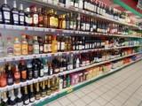 epicerie-frossay-alimentation-supermarche-st-brevin-5-1570