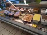 epicerie-frossay-alimentation-supermarche-st-brevin-7-1568