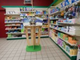 epicerie-frossay-alimentation-supermarche-st-brevin-9-1569