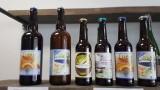 epicerie-retz-aunee-st-brevin-tourisme-biere-4083