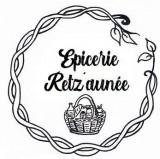 epicerie-retz-aunee-st-brevin-tourisme1-4082