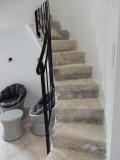 escalier-bas-moulin-3072