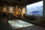 espaceprojectionfilm-musee-marais-salants-2647