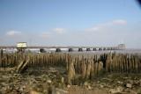 estuaire-de-la-loire-saint-brevin-sud-estuaire-5