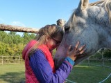 ethologie-adolescent-calin-equi-coaching-st-brevin-tourisme1-3882