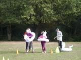 ethologie-enfant-course-de-licorne-equi-coaching-st-brevin-tourisme7-3888
