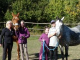 ethologie-enfant-equipe-equi-coaching-st-brevin-tourisme8-3887