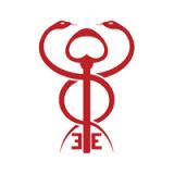 etiopathie-logo-4890