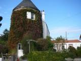 exterieur-moulin-et-chambre-3500