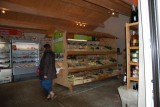 ferme-de-la-goguillais-4-2130