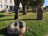 fesses-du-diable-saint-brevin-pierre