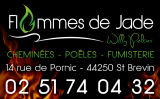 flammes-de-jade-4553