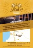 flyer-brewen-5290