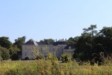 frossay-chateau-rousseliere