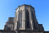 frossay-eglise-saint-brevin