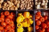 fruits-legumes-st-brevin-4319