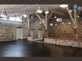 gite-guermiton-frossay-location-salle-st-brevin-4-1642