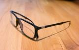 glasses-543117-1920-608