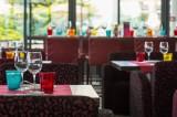 Hôtel-Spa-Casino-de-Saint-Brevin-restaurant-le-cap-vue-mer