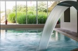 Hôtel-Spa-Casino-de-Saint-Brevin-piscine-1