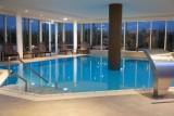 Hôtel-Spa-Casino-de-Saint-Brevin-piscine-2