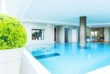 Hôtel-Spa-Casino-de-Saint-Brevin-piscine