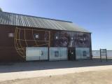 hangar-1-5190